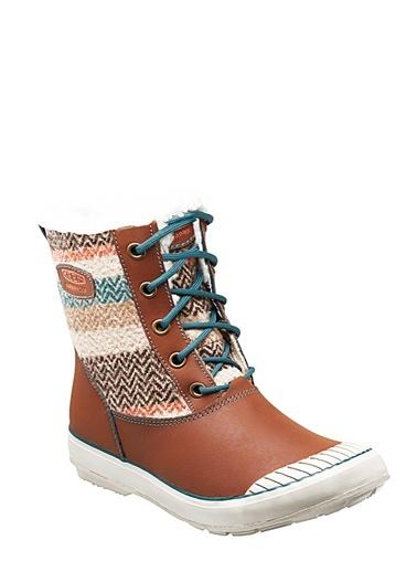 Çizme-Keen